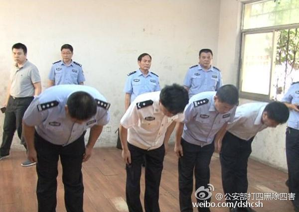 36岁民警舍身推开同事 高速上路被撞牺牲
