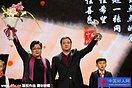 九年帮助千余失散者回家——一对中国夫妇的公益坚守(图)