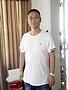 男子15年匿名捐款30万 因病去世遗嘱曝光令人落泪(组图)