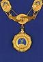 """习近平今日颁授首枚""""友谊勋章"""" 授予作出杰出贡献的外国人,为最高国家荣誉(图)"""