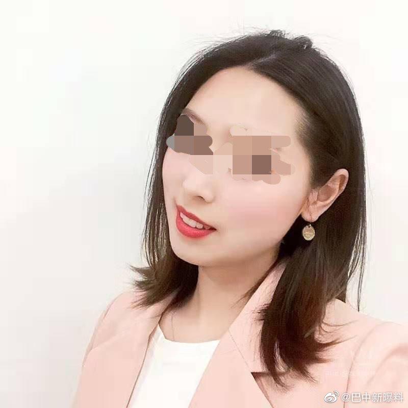 巴中26岁美女教师不忍家暴跳楼身亡!牙齿曾被打掉两次……