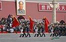 2019,这些中国军人的身影,我们记住了!(组图)
