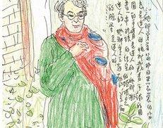 怀念著名电影配音艺术家刘广宁先生  你走了,留下永远动人的声音(2图)