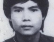 海南29年来50名因见义勇为英雄牺牲(组图)