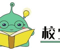 只上过一年中学,从赤脚医生一步一个脚印走到中科院院士 陈孝平:老实人才是最聪明的人(图)