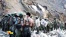以一当十,干掉印军一个连:还原4名烈士参与的加勒万河谷冲突(组图)