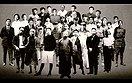 新华全媒+ | 镜观中国 | 百年奋斗 致敬英雄(组图)