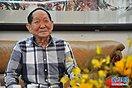为了祖国母亲的微笑——中国科技工作者的时间观(组图)
