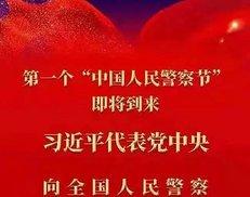 【镜像纪录】致敬 我镜头里的常德交警—写在首个中国人民警察节(组图)