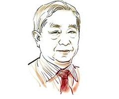 赵淳生: 一定要搞出中国人自己的超声电机(2图)
