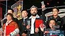 """阿里木获""""中国网事·感动2010""""年度人物称号(7图)"""