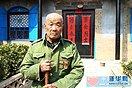 88岁老军人痴心守护英烈33年(5图)